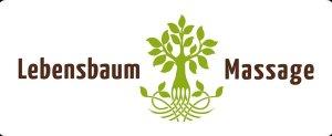 keltische-lebensbaummassage